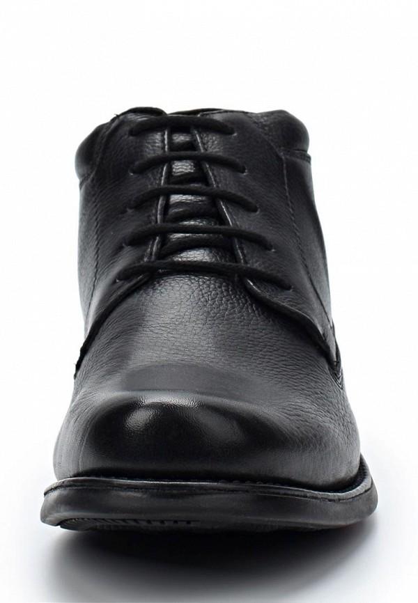 Мужские ботинки Anatomic & Co 454553: изображение 5