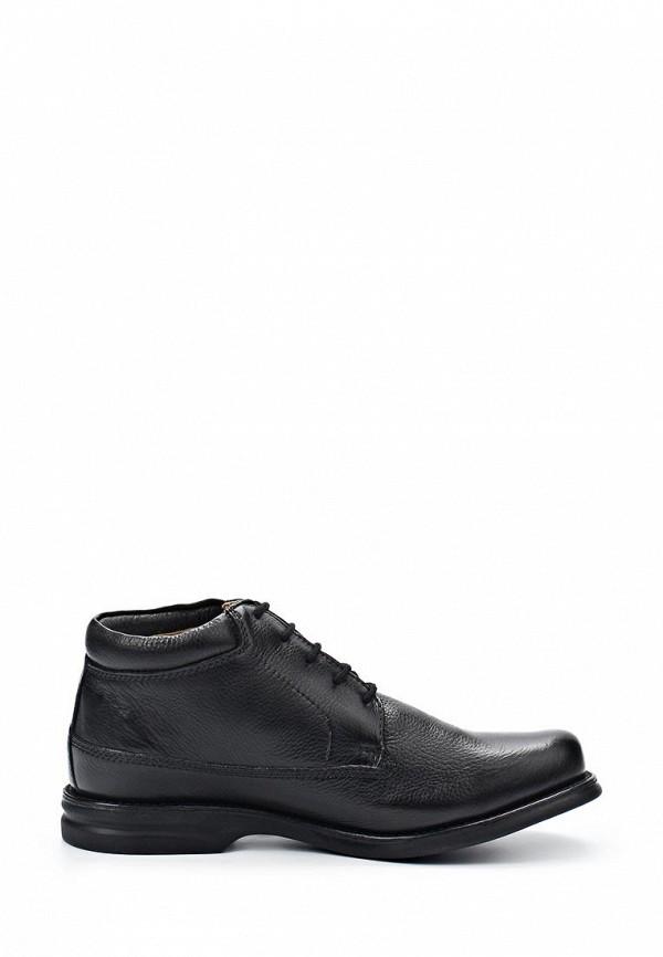 Мужские ботинки Anatomic & Co 454553: изображение 7
