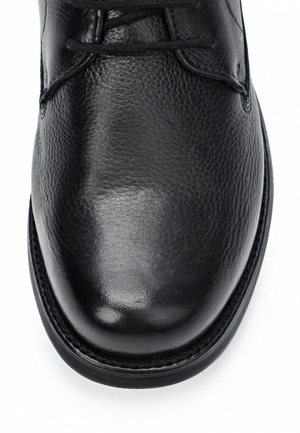 Мужские ботинки Anatomic & Co 454553: изображение 9