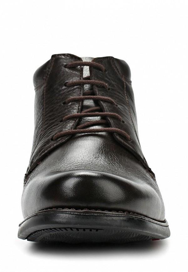 Мужские ботинки Anatomic & Co 454553: изображение 3