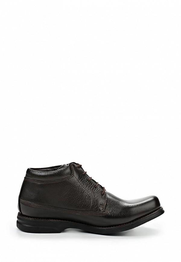 Мужские ботинки Anatomic & Co 454553: изображение 4