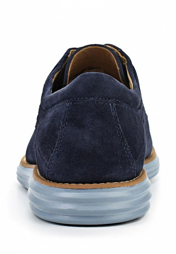 Мужские ботинки Anatomic & Co 161602: изображение 2