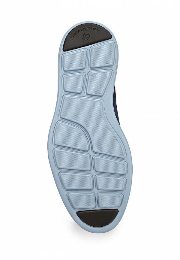Мужские ботинки Anatomic & Co 161602: изображение 3