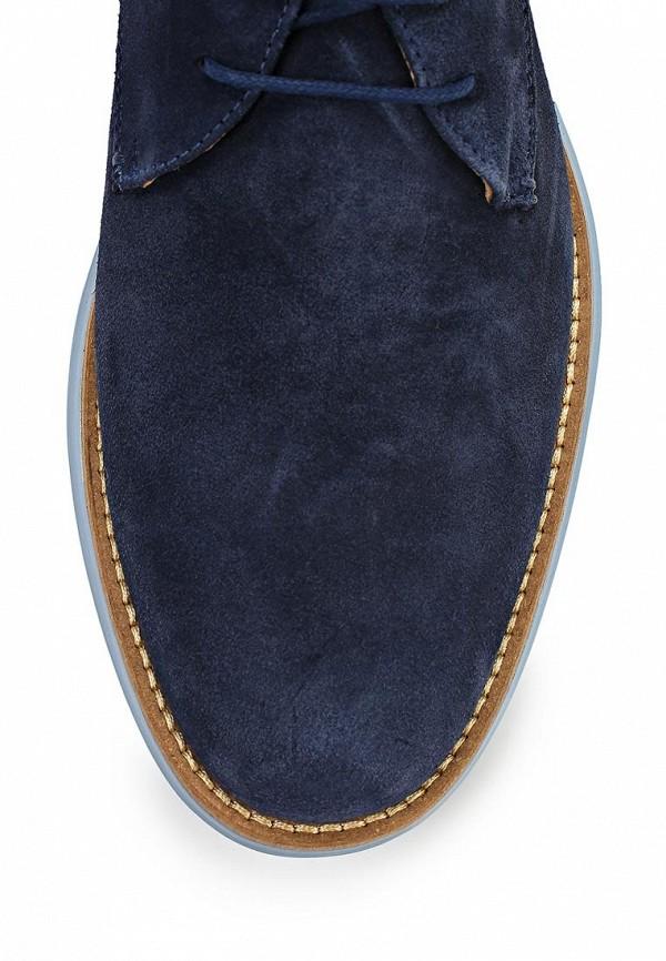 Мужские ботинки Anatomic & Co 161602: изображение 6
