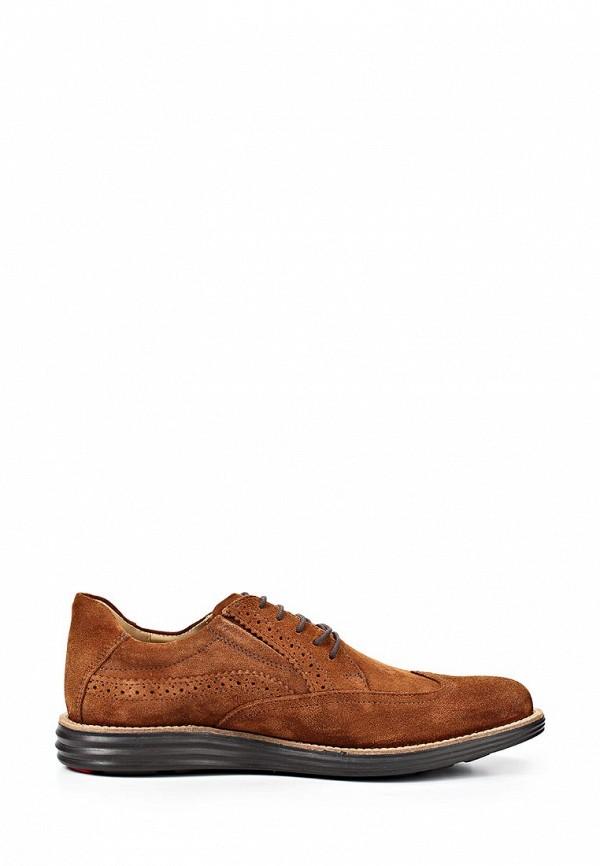 Мужские ботинки Anatomic & Co 161601: изображение 7