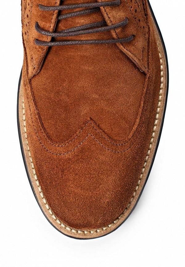 Мужские ботинки Anatomic & Co 161601: изображение 9
