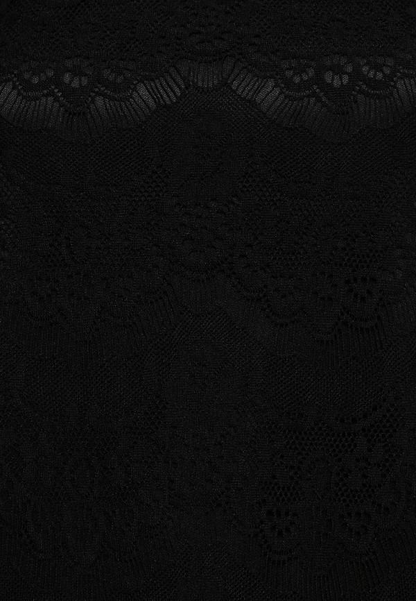 Блуза AngelEye London J010234: изображение 3