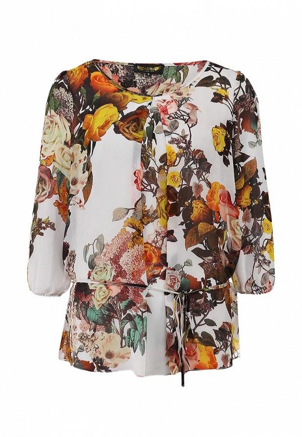 Блуза AngelEye London J09666: изображение 1