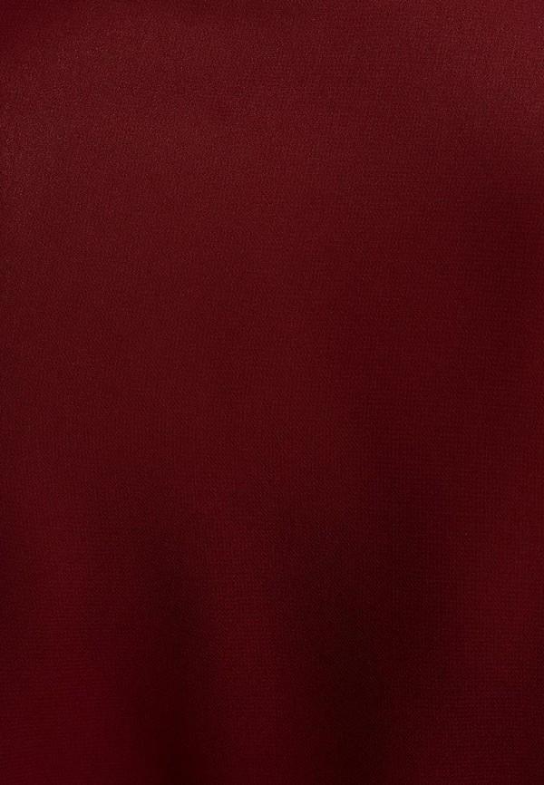 Блуза AngelEye London J010221: изображение 3