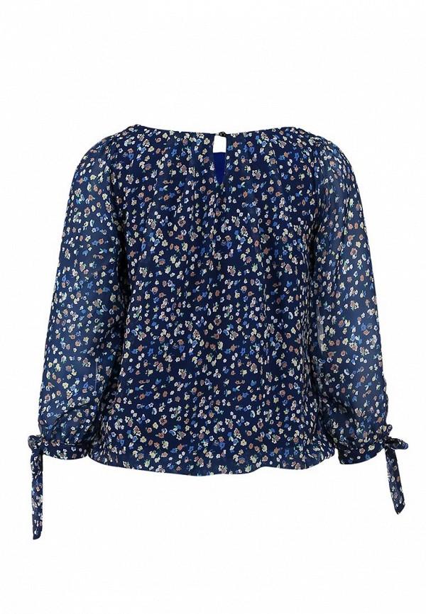 Блуза AngelEye London J010213: изображение 3