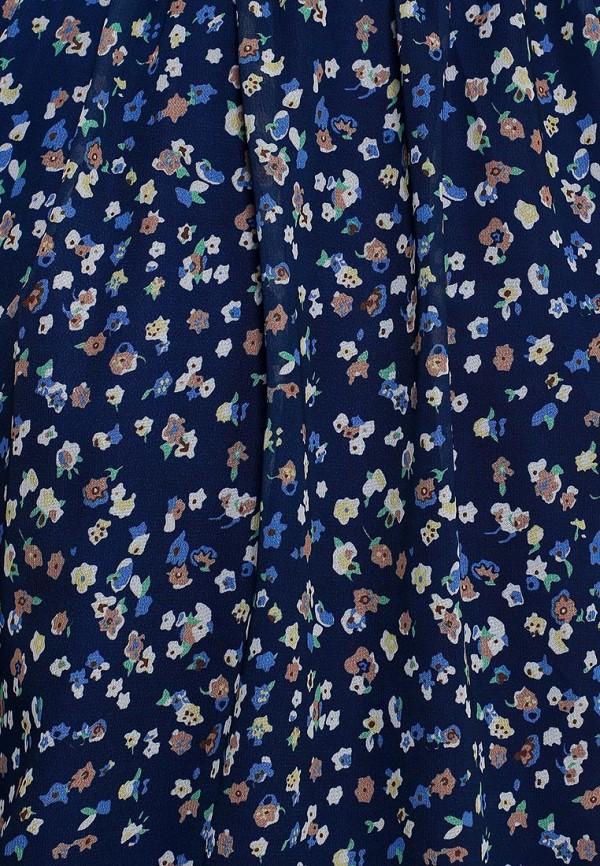 Блуза AngelEye London J010213: изображение 4