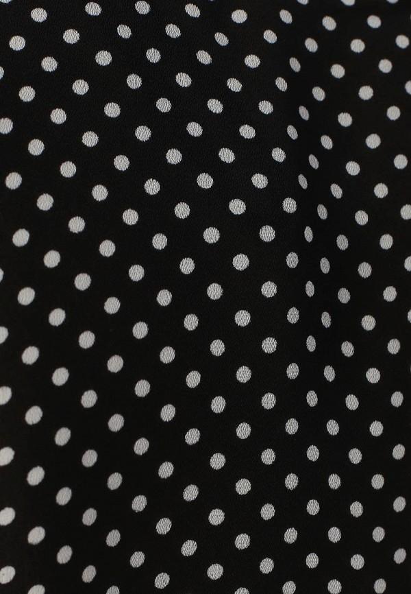 Блуза AngelEye London J09670: изображение 3