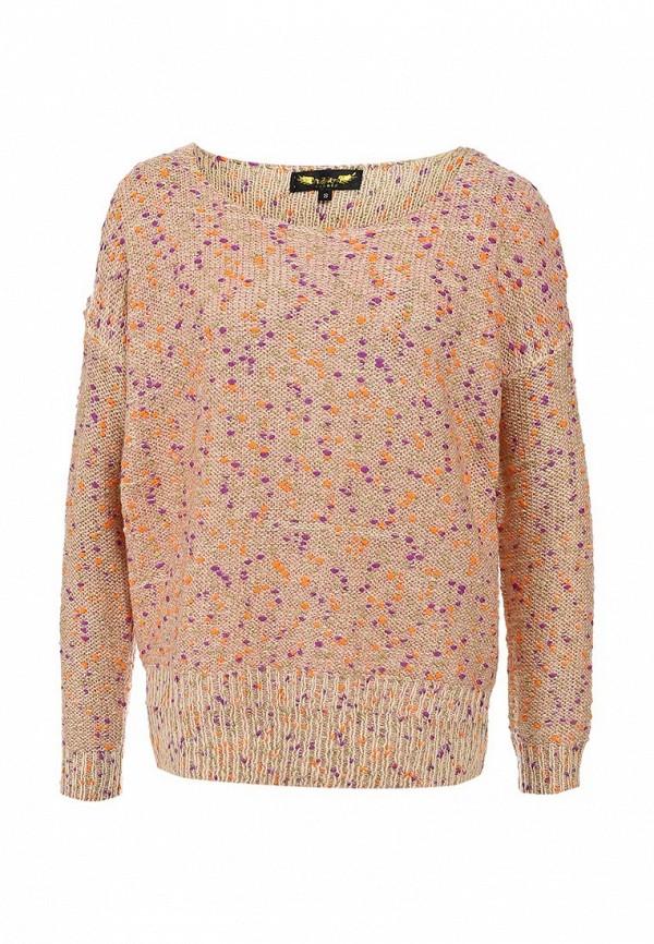 Пуловер AngelEye London M011127: изображение 1