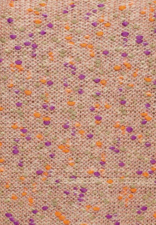 Пуловер AngelEye London M011127: изображение 3