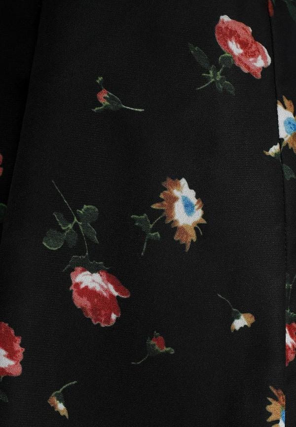 Платье-миди AngelEye London J09679: изображение 4