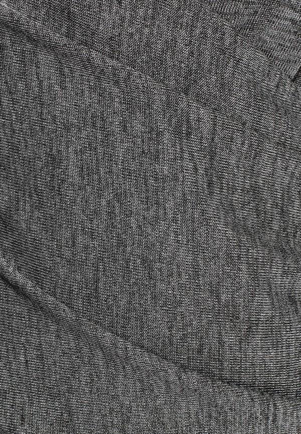 Платье-мини AngelEye London J010469: изображение 4