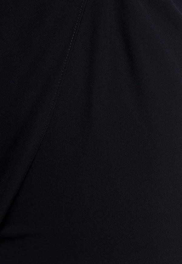 Платье-миди AngelEye London J09680: изображение 3