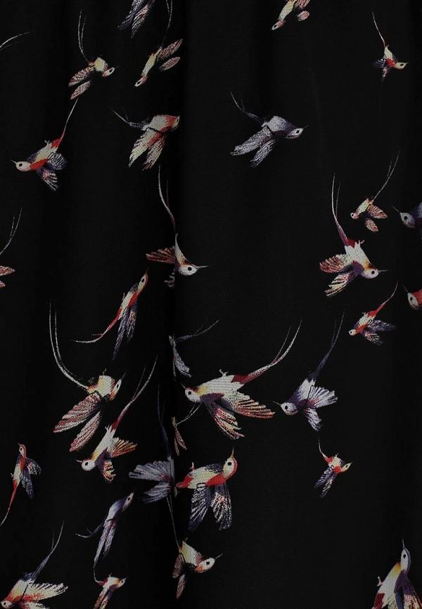 Платье-мини AngelEye London J09659: изображение 3