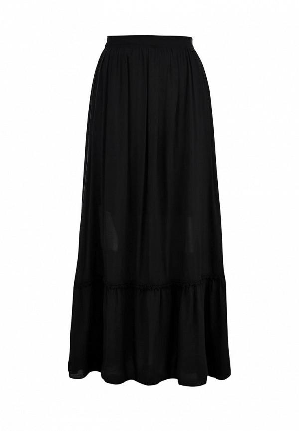 Широкая юбка AngelEye London J09675: изображение 1
