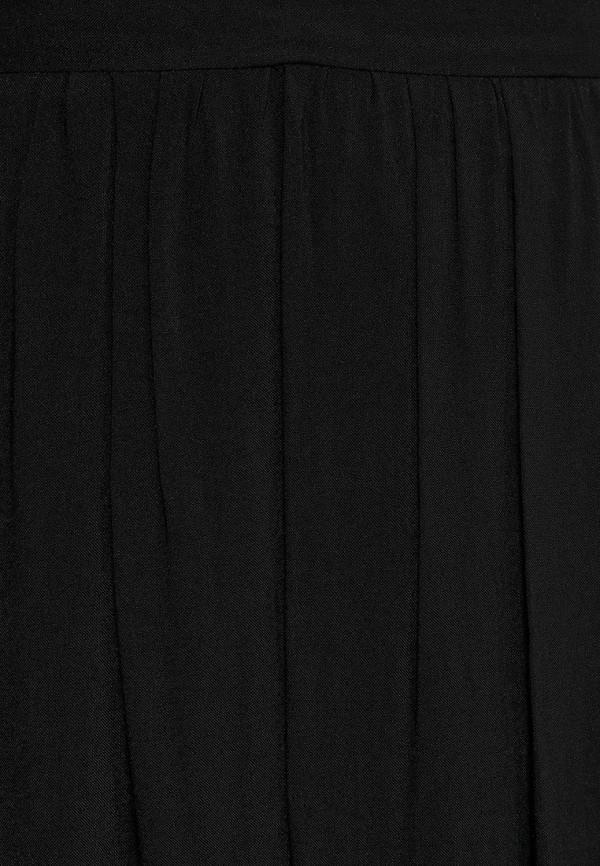 Широкая юбка AngelEye London J09675: изображение 2