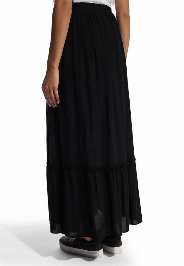 Широкая юбка AngelEye London J09675: изображение 4