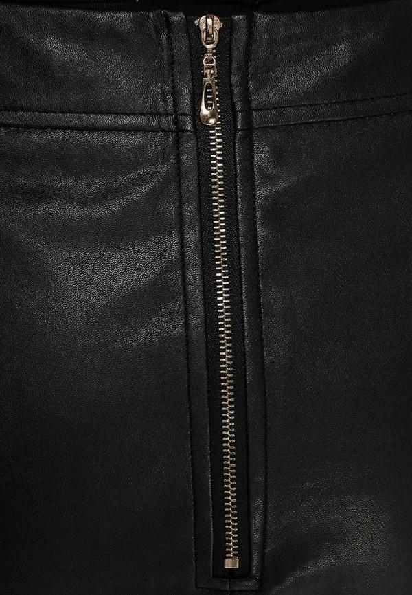 Прямая юбка AngelEye London J09667: изображение 2