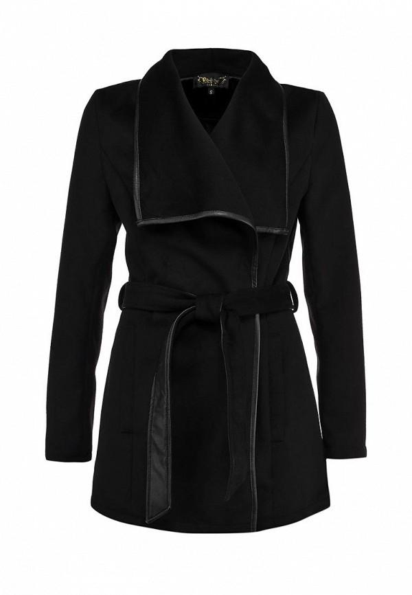 Женские пальто AngelEye London J09723: изображение 1