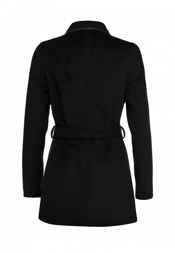 Женские пальто AngelEye London J09723: изображение 3