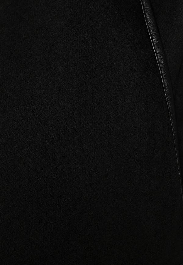 Женские пальто AngelEye London J09723: изображение 4