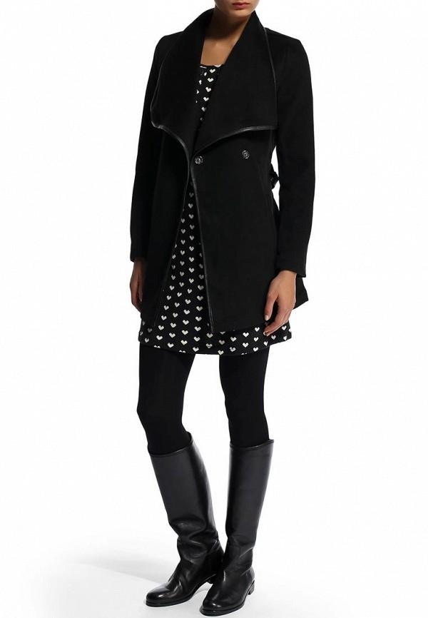 Женские пальто AngelEye London J09723: изображение 6