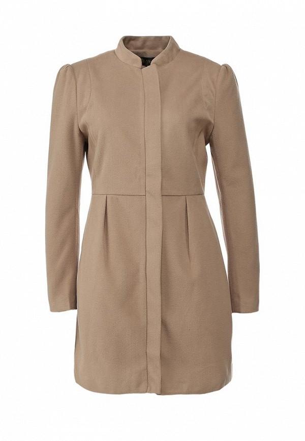 Женские пальто AngelEye London J09699: изображение 1