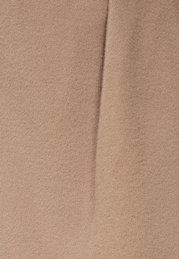 Женские пальто AngelEye London J09699: изображение 2