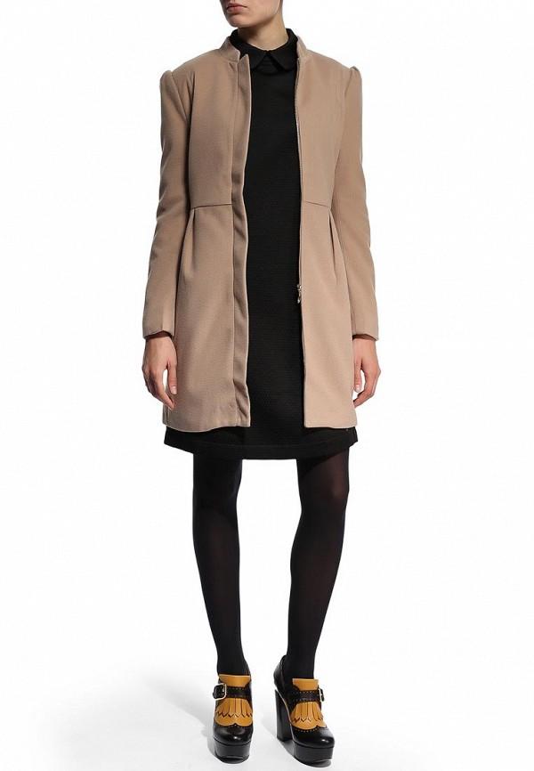 Женские пальто AngelEye London J09699: изображение 3