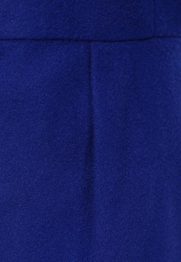 Женские пальто AngelEye London J09699: изображение 4