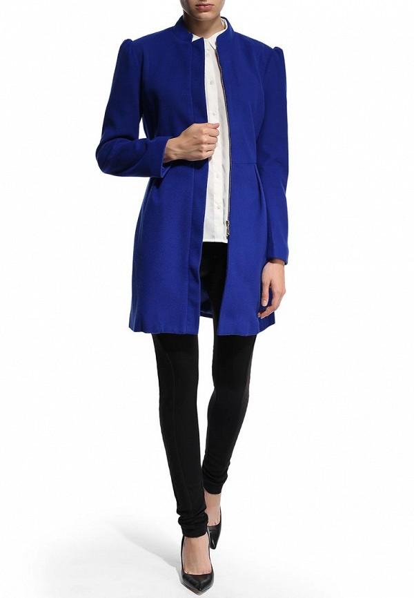 Женские пальто AngelEye London J09699: изображение 6
