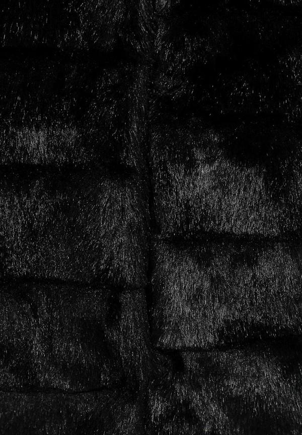 Меховое изделие AngelEye London J010228: изображение 4