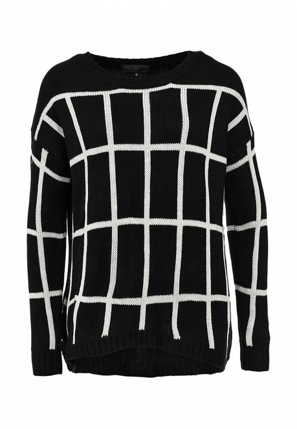 Пуловер AngelEye London M011143: изображение 1