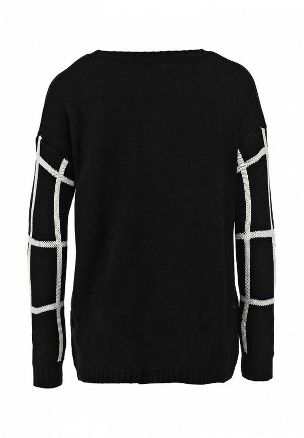 Пуловер AngelEye London M011143: изображение 3