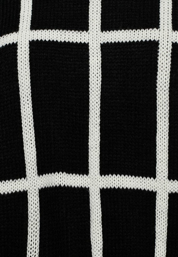 Пуловер AngelEye London M011143: изображение 4