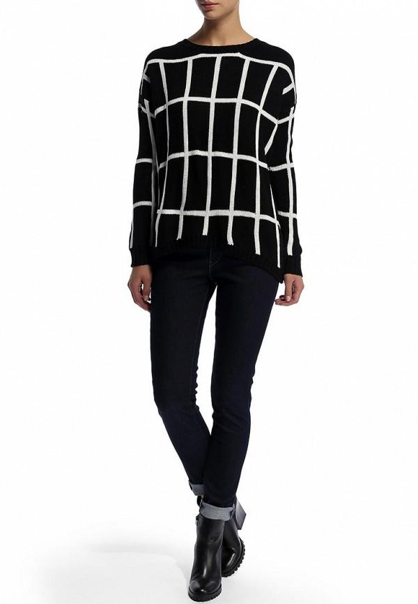 Пуловер AngelEye London M011143: изображение 6