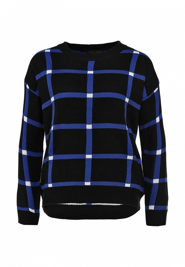 Пуловер AngelEye London M011130: изображение 1
