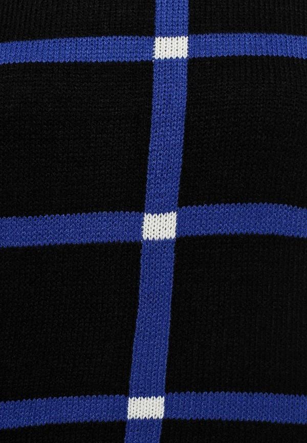 Пуловер AngelEye London M011130: изображение 2