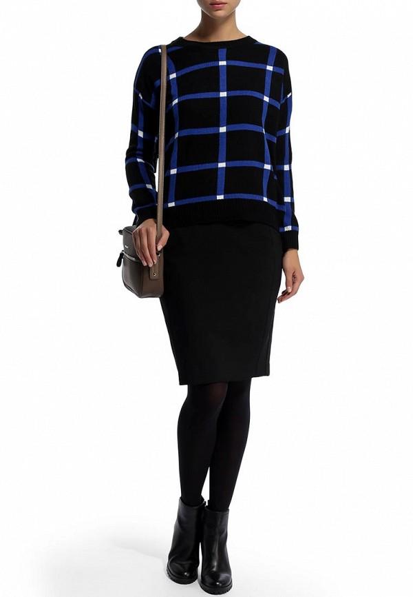 Пуловер AngelEye London M011130: изображение 3