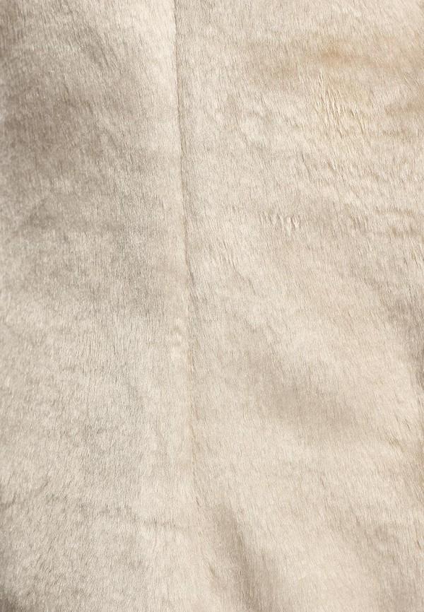 Меховое изделие AngelEye London J09738: изображение 3