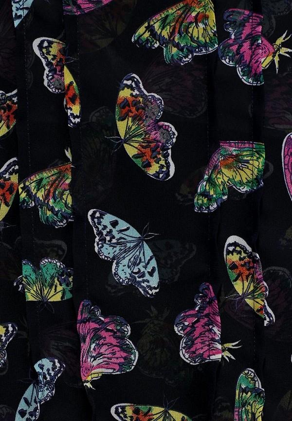 Блуза AngelEye London J09665: изображение 3