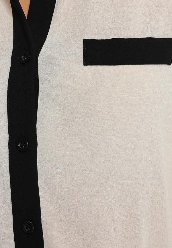 Блуза AngelEye London J010219: изображение 3