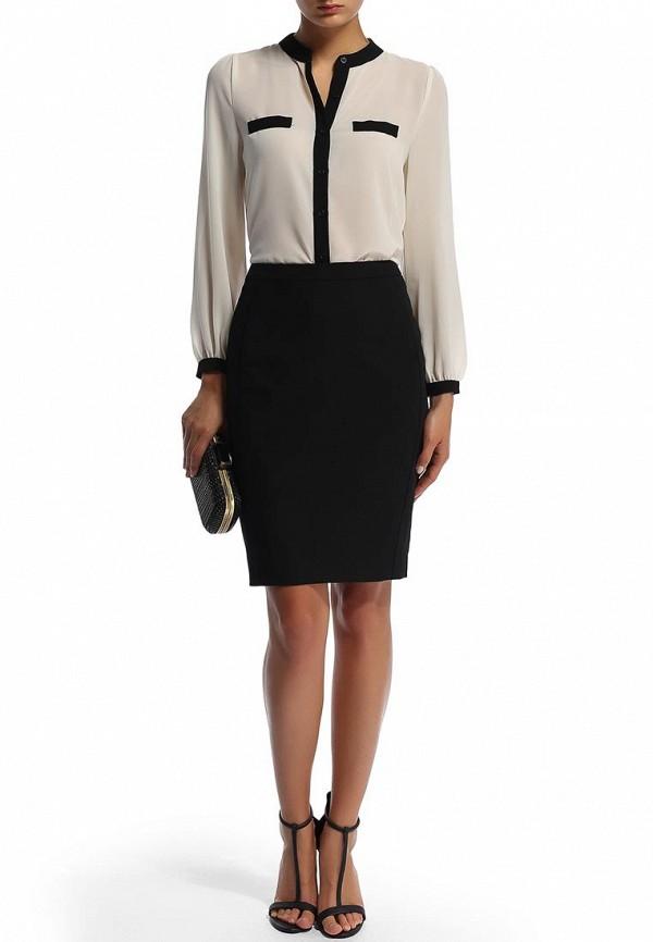 Блуза AngelEye London J010219: изображение 5