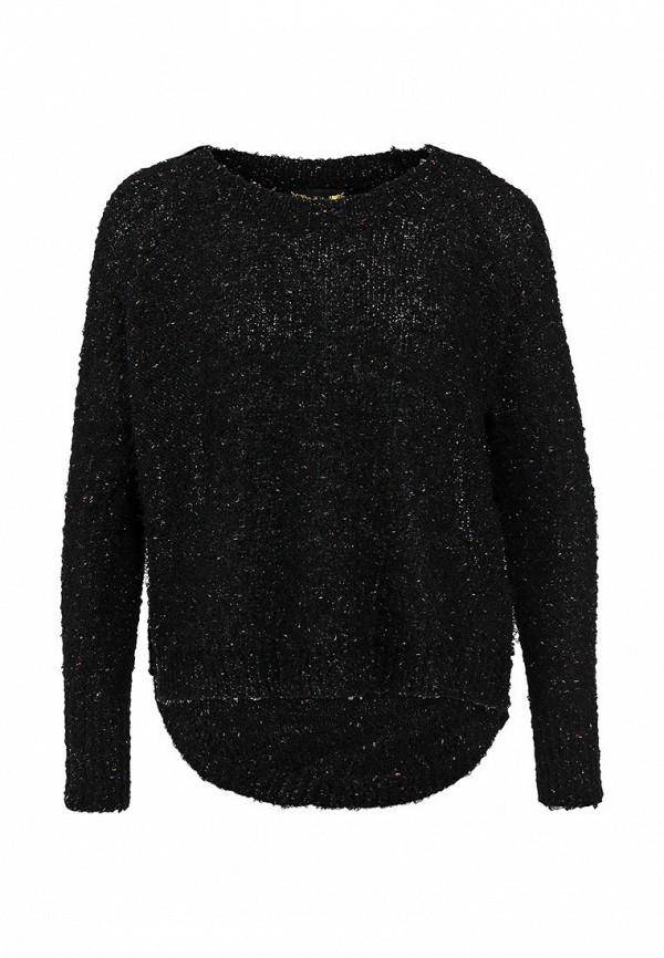 Пуловер AngelEye London M011129: изображение 1