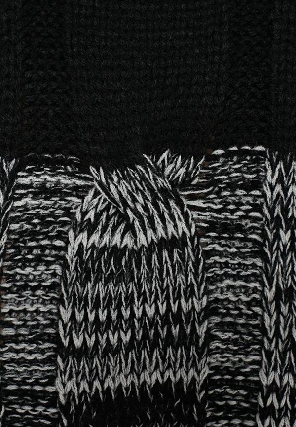 Пуловер AngelEye London M011146: изображение 2