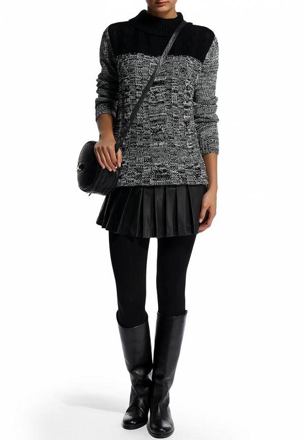 Пуловер AngelEye London M011146: изображение 3